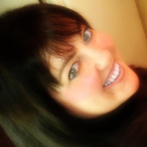 Kelley Farrell's avatar