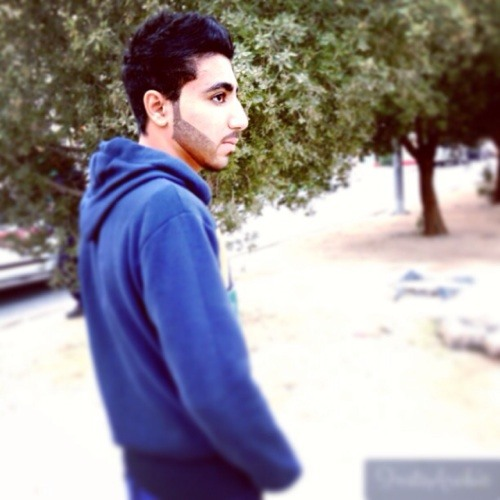sob7ii's avatar