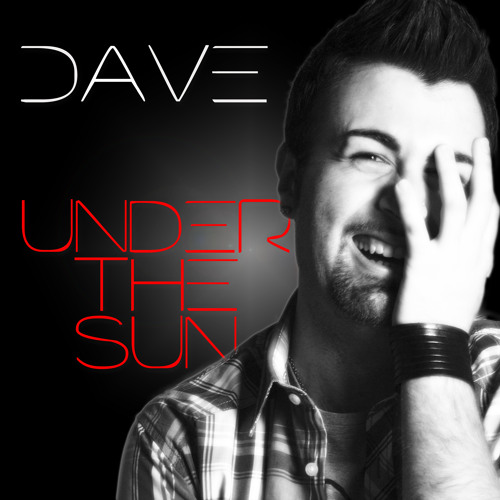 Dave Official's avatar