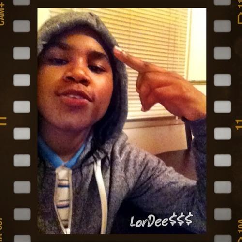 _A1Dee's avatar