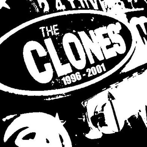 The Clones 1996-2001's avatar