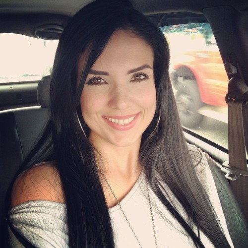 misleyda dugarte's avatar