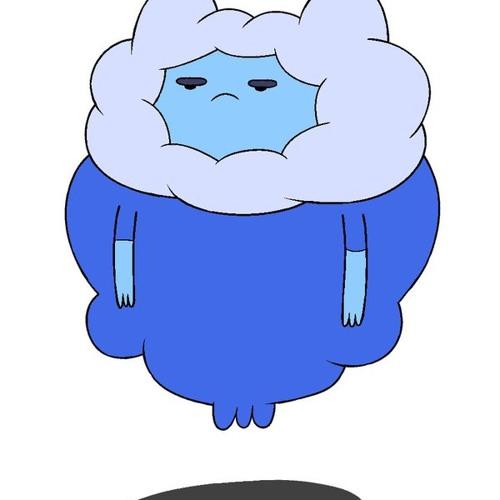 Tyler Snow 2's avatar