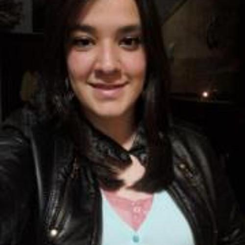 Emilie Primão's avatar