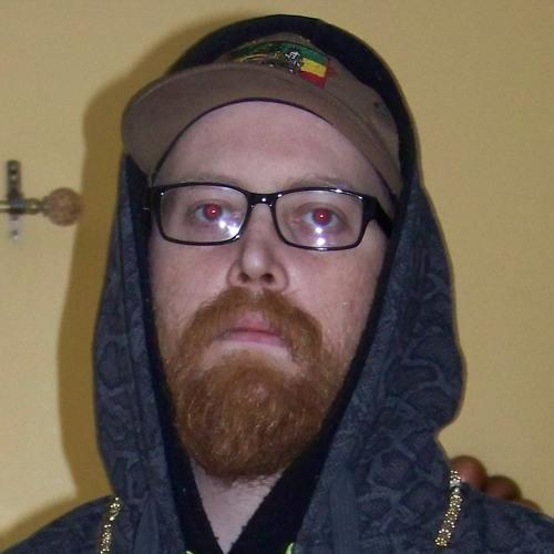 Messiah One's avatar