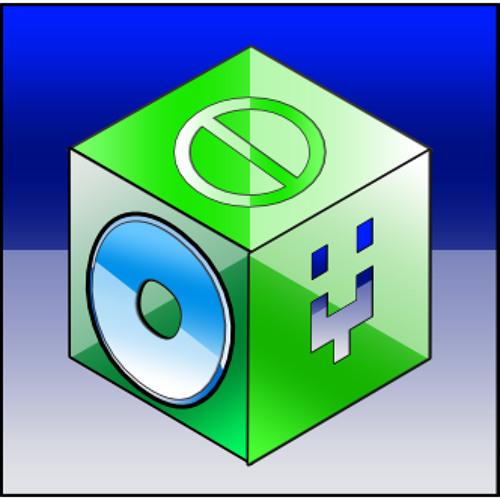 O-Bit's avatar