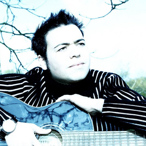 iaenzen's avatar