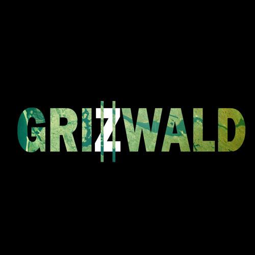 GRIZWALD's avatar