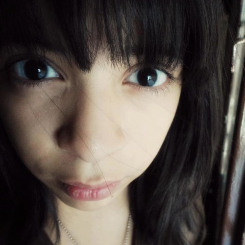 Yailin/HAD98/.'s avatar