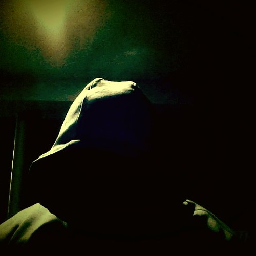 (AMB) LoRD FRee's avatar