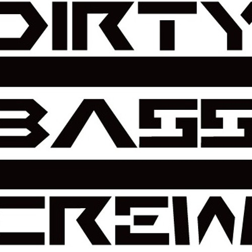 Dirty.Bass.Crew's avatar