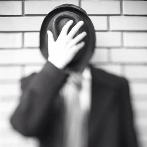 Denis Salmanov's avatar