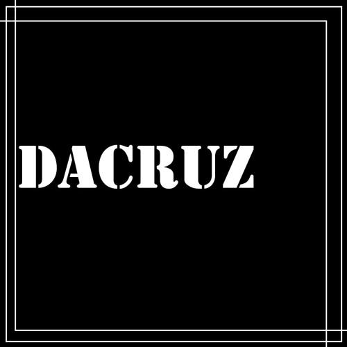 DacruZ's avatar