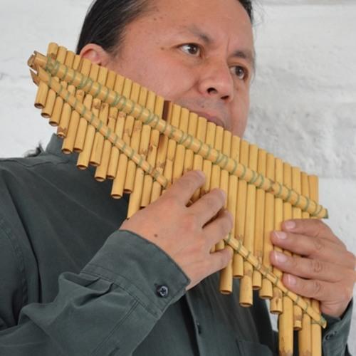 Jhony García's avatar