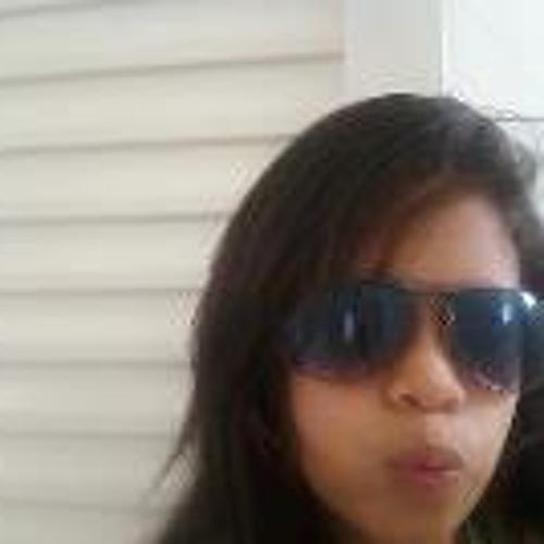 Ana Paula Pontes 1's avatar