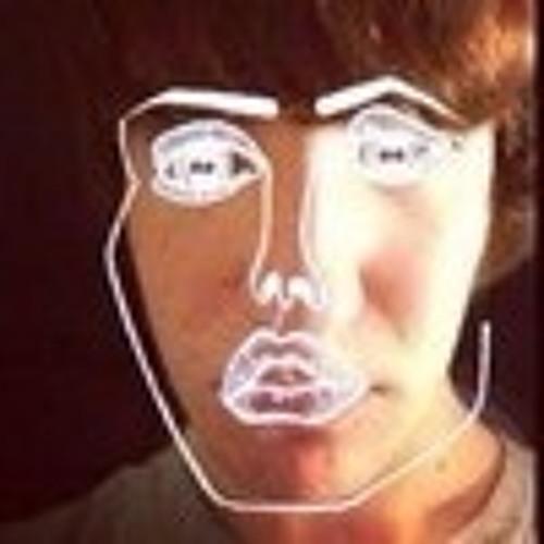 Paul Friel's avatar