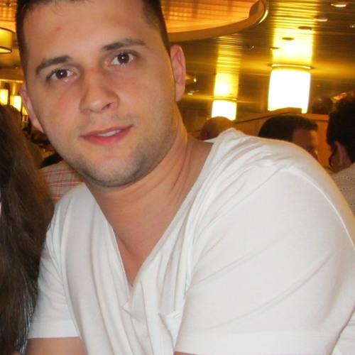 LEPYMAN's avatar