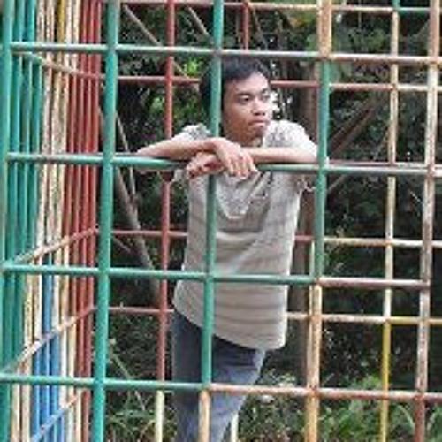 Ahmad Harminto's avatar