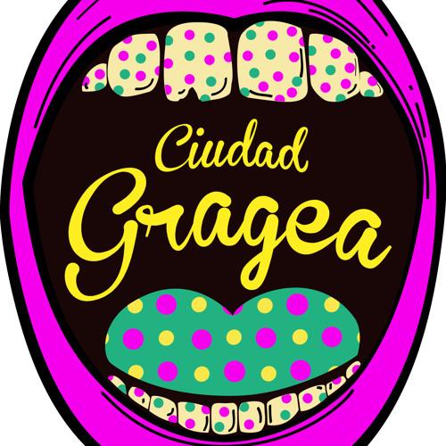 Ciudad Gragea's avatar