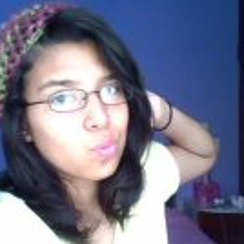LoRee De la Paz's avatar