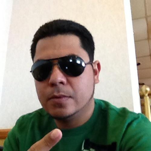 juan c rugama's avatar