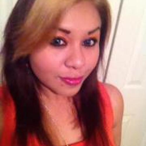 La Chikita Soriano's avatar