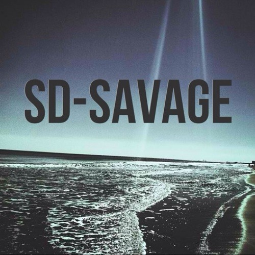 SD-Savage's avatar
