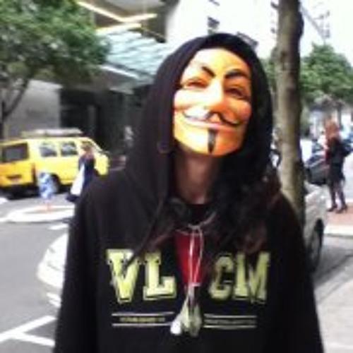 Domin0's avatar