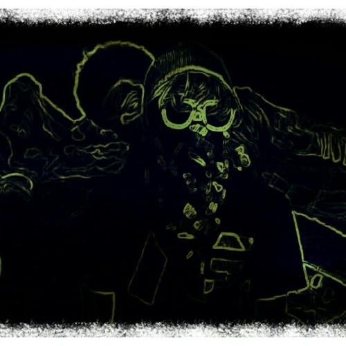 proboarder212's avatar