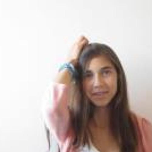 Camila Letelier's avatar