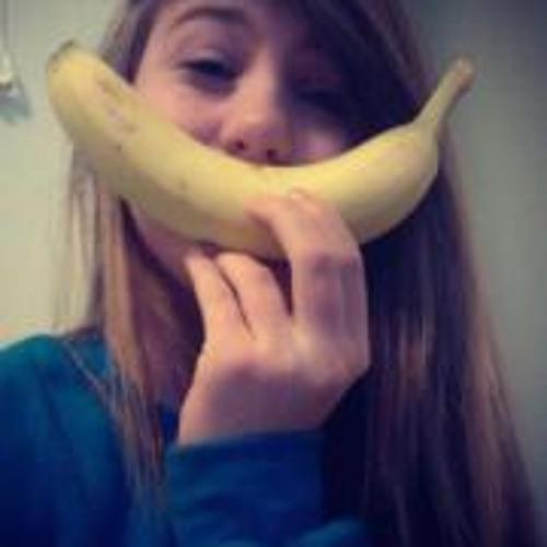 Zoe Hibbs's avatar