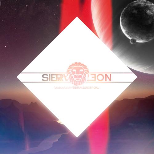 Sierra Leon's avatar