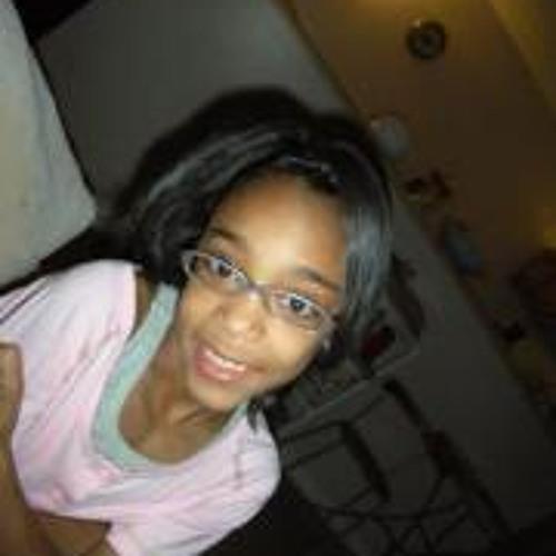 Monique Ebanks's avatar