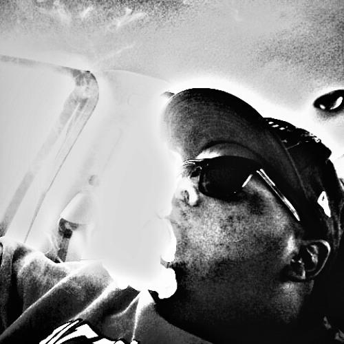 Jay Kiss's avatar