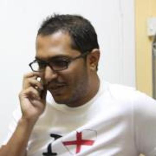 Amitbeedassy's avatar