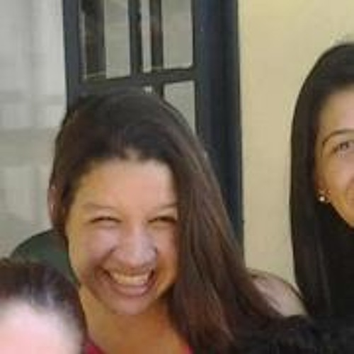 Larissa Martins 21's avatar