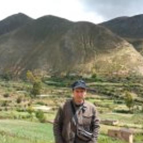 Julio Velasco B's avatar