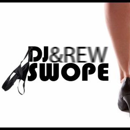 DJ Swope's avatar