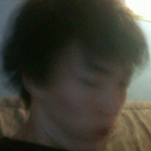 deathraymustache's avatar