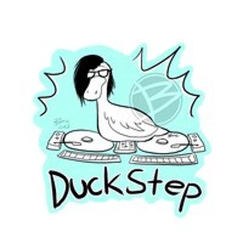 Psico-Dubstep's avatar