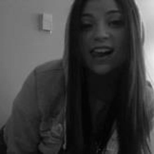 Sophia Dimkos's avatar