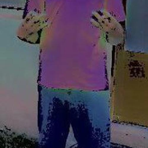 user779207473's avatar