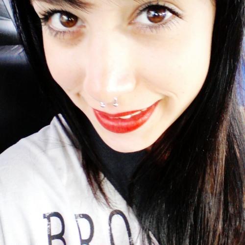 Ju Bissoli's avatar