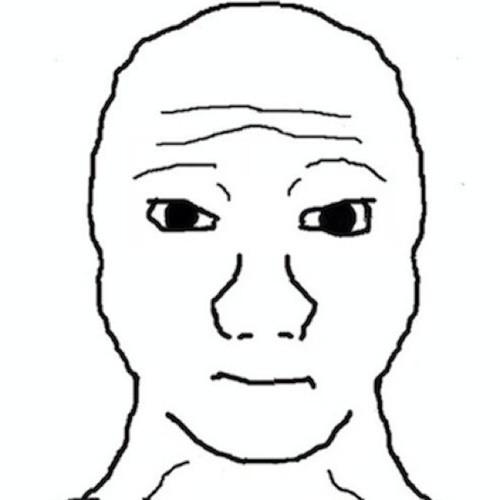 user165035747's avatar
