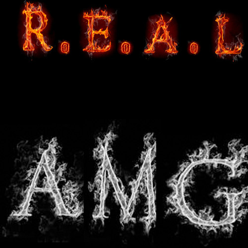 AMG (Ace Music Group)'s avatar