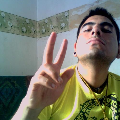 user3099456's avatar