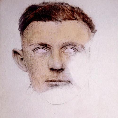 Puchilu's avatar