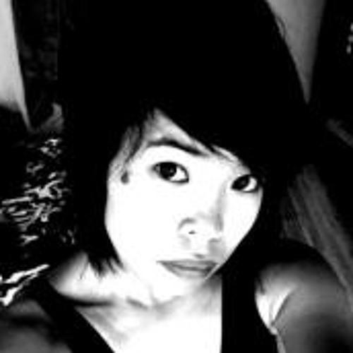 Kaiechibi's avatar