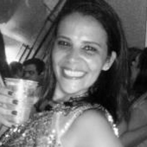 CarolBöhme's avatar
