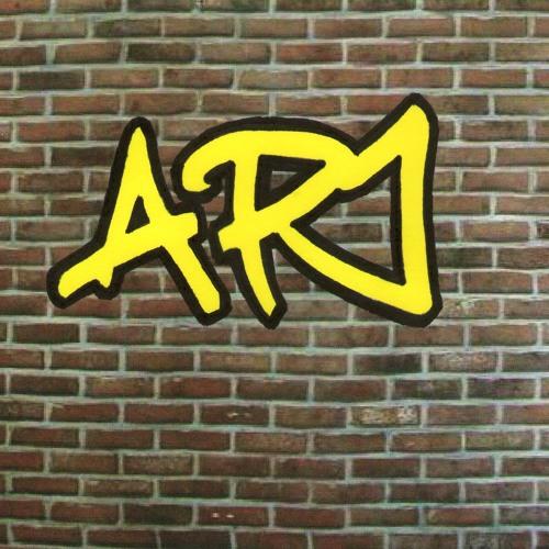 Aaron Hilliard's avatar